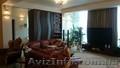 Продается двухэтажный дом в г.Ялте 380 м.кв. - Изображение #6, Объявление #1472229