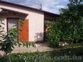 Сдам  домик в Новофедоровке под Саками, Западный Крым - Изображение #6, Объявление #1460264