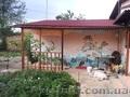 Сдам  домик в Новофедоровке под Саками, Западный Крым - Изображение #7, Объявление #1460264