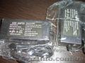 зарядные устройства для POS принтеров - Изображение #2, Объявление #1479127