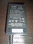 зарядные устройства для POS принтеров, Объявление #1479127