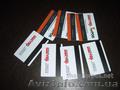 пластиковые карты персонала, Объявление #1479137