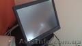 POS монитор - Сенсорные мониторы (touch screen)