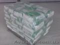 Новороссийский цемент М-400, Объявление #1494353