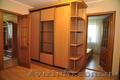 Продается 2 комн. квартира,  55 м2,  Севастополь
