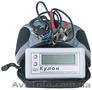 Индикатор, тестер емкости аккумуляторов АКБ Кулон 12 - Изображение #2, Объявление #1511266