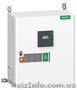 Конденсаторные установки типа УКРМ Varset (Варсет) Schneider Electric: Classic,