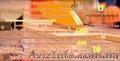 Распиловка и оклейка ЛДСП по низкой цене в Симферополе