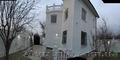 Продам Дом 300м.кв. с панорамным видом в ТСН