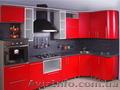 Кухонные столешницы по оптовым ценам со склада в Симферополе - Изображение #2, Объявление #1530282