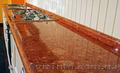 Кухонные столешницы по оптовым ценам со склада в Симферополе - Изображение #5, Объявление #1530282