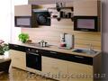 Изготовление мебели под заказ в городе Симферополе - Изображение #2, Объявление #1546041