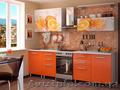 Изготовление мебели под заказ в городе Симферополе - Изображение #4, Объявление #1546041