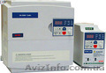Частотный преобразователь Vesper (Веспер) E3-8100 производство Россия,  выпускает