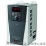 Частотный преобразователь HYUNDAI (Хендай) N700V производство Корея,  мощности до