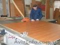 Требуется распиловщик на мебельное предприятие с опытом работы