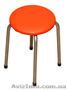 Столы и стулья для дома , санаторий и бытовок. - Изображение #3, Объявление #1544592