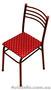 Столы и стулья для дома , санаторий и бытовок. - Изображение #2, Объявление #1544592