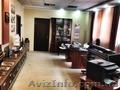 Продается  мебельное производство от собственника, Объявление #1544673