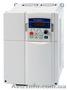 Частотный преобразователь Vesper (Веспер) е2-8300 производство Россия,  выпускает