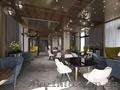 Дизайн ресторана Симферополь