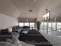 Дизайн дома,  коттеджа,  квартиры Ялта