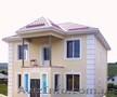 Продаётся новый дом из ракушечника, общей пл. 210 кв. м на участке,14 соток - Изображение #3, Объявление #1566393