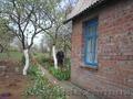 Земельный участок с домом в Керчи Крым, Объявление #1567307