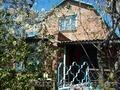 Земельный участок с домом в Керчи Крым - Изображение #2, Объявление #1567307