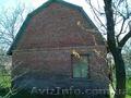 Земельный участок с домом в Керчи Крым - Изображение #3, Объявление #1567307