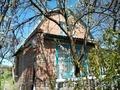 Земельный участок с домом в Керчи Крым - Изображение #4, Объявление #1567307