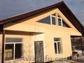 Продается жилой дом в г. Севастополе 130 м.кв. Кристалл