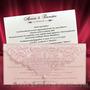 оригинальные пригласительные на свадьбу фото - Изображение #4, Объявление #922550