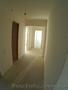 Продам новую квартиру в новом доме., Объявление #1575911