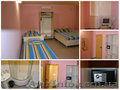 Достойный и комфортный отдых в Крыму. - Изображение #4, Объявление #838308