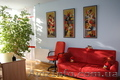 Продается дом в элитном поселке Кореиз (Республика Крым, ЮБК) - Изображение #2, Объявление #1599809