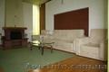 Продается дом в элитном поселке Кореиз (Республика Крым, ЮБК) - Изображение #3, Объявление #1599809