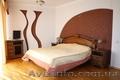 Продается дом в элитном поселке Кореиз (Республика Крым, ЮБК) - Изображение #4, Объявление #1599809
