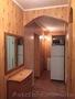 Продается 2-х комнатная квартира в Крыму,  пгт Мирный