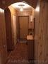 Продается 2-х комнатная квартира в Крыму, пгт Мирный - Изображение #2, Объявление #1599017