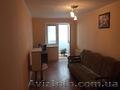 Продается 2-х комнатная квартира в Крыму, пгт Мирный - Изображение #3, Объявление #1599017