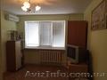 Продается 2-х комнатная квартира в Крыму, пгт Мирный - Изображение #4, Объявление #1599017