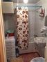 Продается 2-х комнатная квартира в Крыму, пгт Мирный - Изображение #5, Объявление #1599017