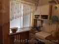 Продается 2-х комнатная квартира в Крыму, пгт Мирный - Изображение #6, Объявление #1599017