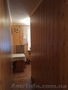 Продается 2-х комнатная квартира в Крыму, пгт Мирный - Изображение #7, Объявление #1599017