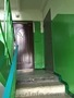 Продается 2-х комнатная квартира в Крыму, пгт Мирный - Изображение #8, Объявление #1599017