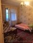 Продаю 1 комнатную квартиру в пгт. Мирный, Крым , Объявление #1599109