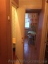 Продаю 1 комнатную квартиру в пгт. Мирный, Крым  - Изображение #2, Объявление #1599109