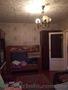 Продаю 1 комнатную квартиру в пгт. Мирный, Крым  - Изображение #5, Объявление #1599109