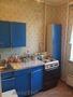 Продаю 1 комнатную квартиру в пгт. Мирный, Крым  - Изображение #6, Объявление #1599109